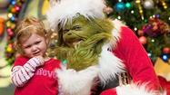Don't miss: Holidays at Universal Orlando