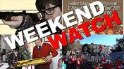 Weekend Watch: A Christmas Story, 12 Pubs of Christmas, Christmas Parade