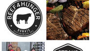 Nonprofit Beef4Hunger Announces National Partnership with Omaha Steaks