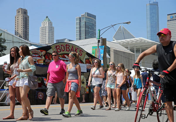 Taste_of_Chicago_City_of_Chicago%20-%2009.jpg