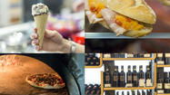 Eataly in Chicago: RedEye's guide to chowing down