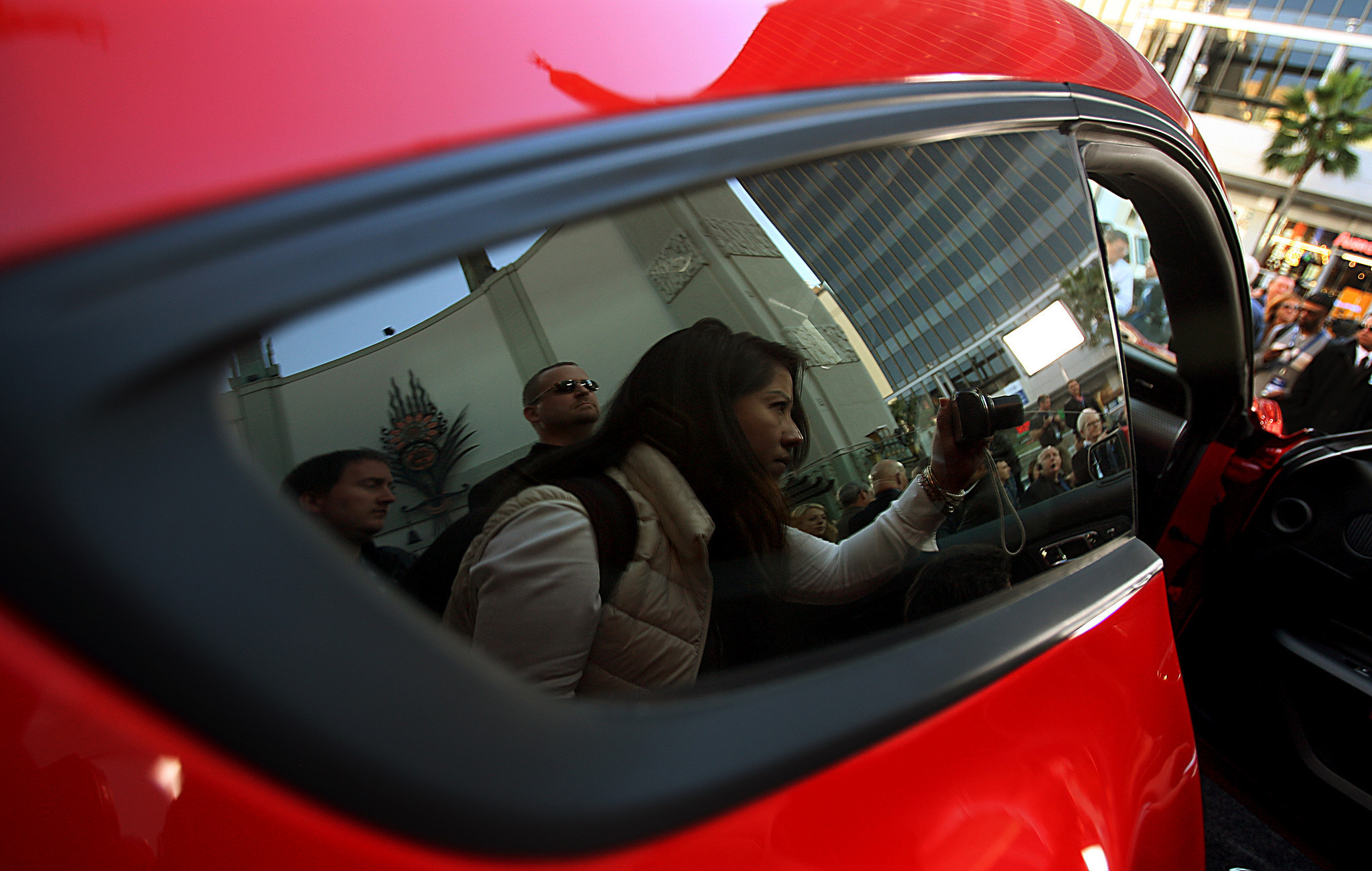 Ford announces pricing of 2015 Mustang lineup