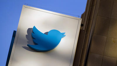 Half of Twitter's board members rarely tweet