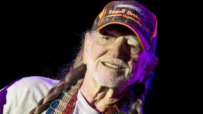 SeaWorld: Willie Nelson not coming to Bands, Brew & BBQ fest