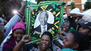 Nelson Mandela and music: 10 essential anti-apartheid songs