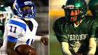Crenshaw-Narbonne title game could be decided by the quarterbacks