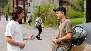 Review: 'Out of the Furnace' beautifully captures bare-knuckle lives