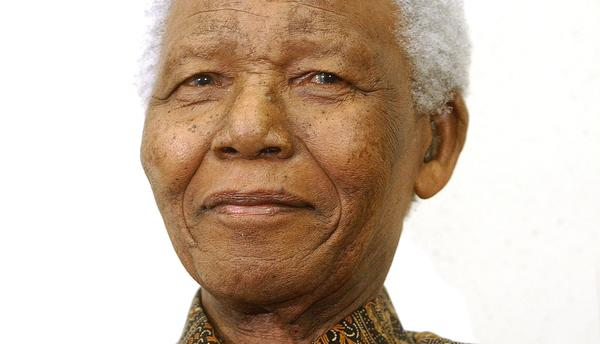 rhetoric analysis nelson mandela But if needs be, it is an ideal for which i am prepared to die the full speech transcript is here mandela (with walter sisulu, govan mbeki, raymond mhlaba, elias motsoaledi, andrew mlangeni, ahmed kathrada and denis goldberg) were sentenced to life in prison mandela spent the better part of the next three decades as a prisoner on robben island.
