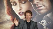 Jerry Bruckheimer, Paramount reach three-year first-look deal