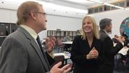 District 25 names new superintendent