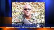 LA Times 5- Part Series On Christopher Dorner