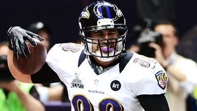 Ravens' Dennis Pitta feels good, is hoping to make season debut Sunday