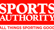 Chicago Sports Legends to Appear at Schaumberg Sports Authority