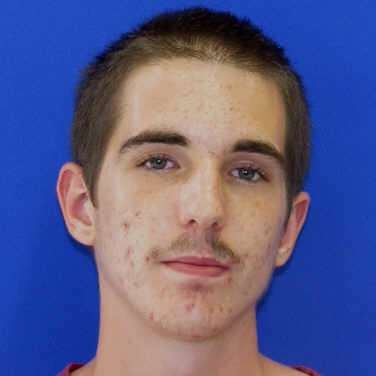 Howard County police are asking for the public's help in locating Joshua Nathaniel Payne, 20. Payne is implicated in the armed robbery of a Lisbon gas station earlier this month.