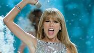 Grammy nominations 2014: The top nominees