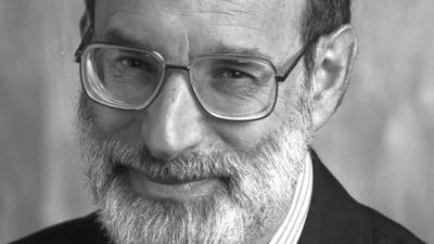Michael G. Kammen