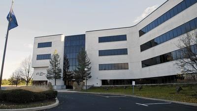 Biggest Lehigh Valley company you never heard of