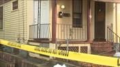 Waterbury Residents React To Fatal Shooting in Neighborhood