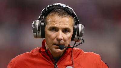 Gators celebrate Urban Meyer, Ohio State loss on Twitter