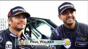 Video: Preparations Underway For Paul Walker Fan Memorial Sunday