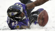 Ravens 29, Minnesota Vikings 26 [Pictures]