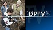 Bay Barometer, Grand Illumination, Skype Field Trips, INSIDE DPTV