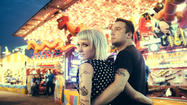 Q&A with Max Bemis of Say Anything and Perma