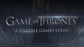 'Game of Thrones' video game: Telltale, HBO partner for episodic game