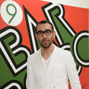 Art Basel Miami Beach 2013 - VIP Preview