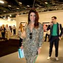 Art Basel Miami Beach 2013 - Street Style - Day 1