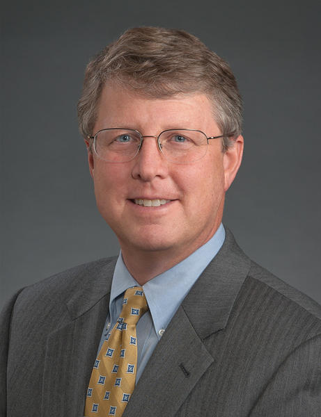 Steven C. Snelgrove has been named president of Howard County General Hospital. He will succeed Vic Broccolino, who will retire in January.