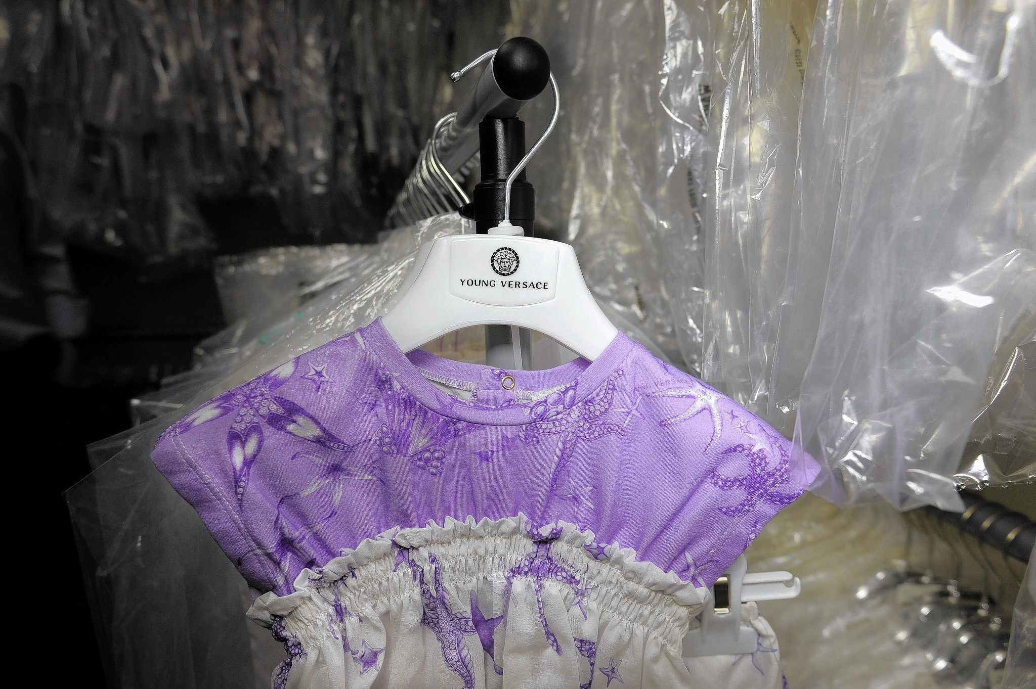 Borrow Mini Couture A Timonium Startup Offers Childrens Couture For Rent