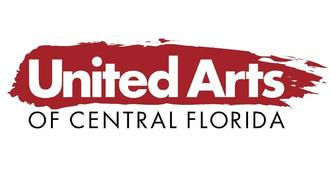 United Arts awards 2014 operating grants