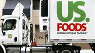 Sysco to buy US Foods, former Columbia-based company, for $3.5 billion