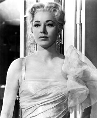 "Eleanor Parker,who played the baroness in the ""Sound of Music"" and was nominated for several Oscars, died at the age of 91."