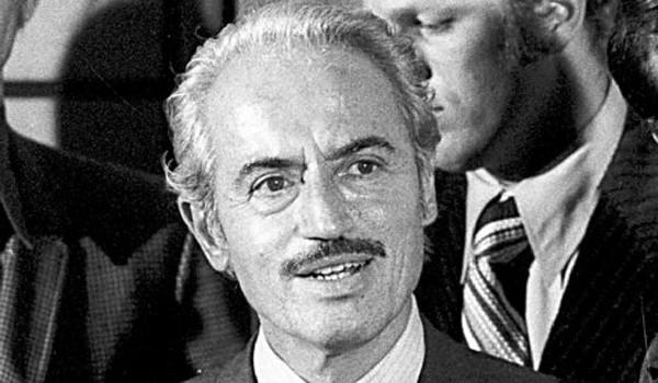 Marvin Miller, the first leader of the MLB Players Assn., was not selected to be inducted into the baseball Hall of Fame after falling 10 votes short of the requirement.