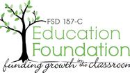 District 157-C Education Foundation Awards New Grants