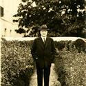 President Hoover: 1931