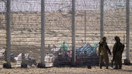 Israel passes law aimed at deterring African migrants