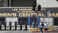 Note to L.A. Sheriff's Dept.: Handcuffing diplomats is a no-no