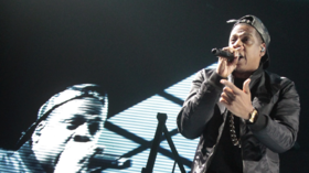 Review: Jay Z brings the Magna Carter World Tour to Staples Center