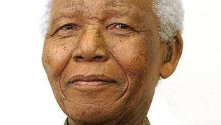 Orlando residents Dick Batchelor, Jeremy Levitt and Ann Hellmuth reflect on Nelson Mandela