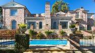 Hot Property: David Murdock