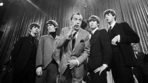 Beatles NYC 50 Festival set for Feb. 6-9