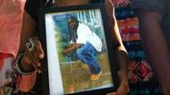 Prosecutors cite heart issue in Tyrone West's cause of death