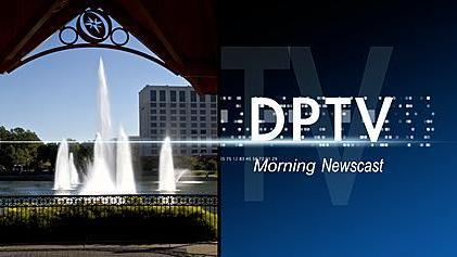 Newport News Homicide, Antares Launch, Wooten Brothers INSIDE DPTV