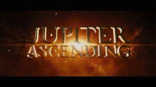 ACA Awards, Miley MTV Artist of the Year, 'Sound of Music' repeat, 'Jupiter Ascending' trailer