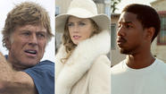 SAG Awards nominations: Snubs and surprises