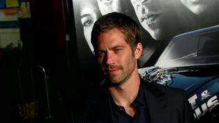 Paul Walker's Family to Hold Intimate Funeral, Believe Road Bumps Caused Crash