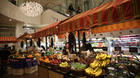 A shopper's guide to Eataly Chicago